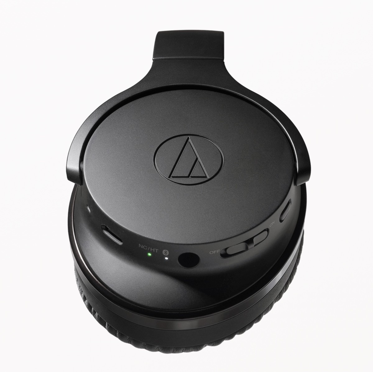 listen-to-audio-technicas-noise-canceling-ath-anc900bt-and-ath-anc300tw