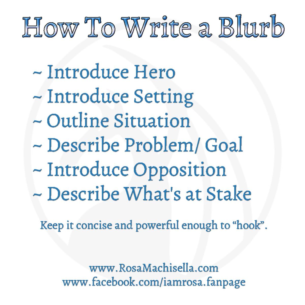 how-to-write-a-blurb