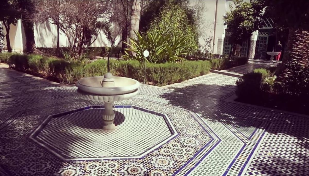 9-destinations-you-must-visit-while-in-marrakech
