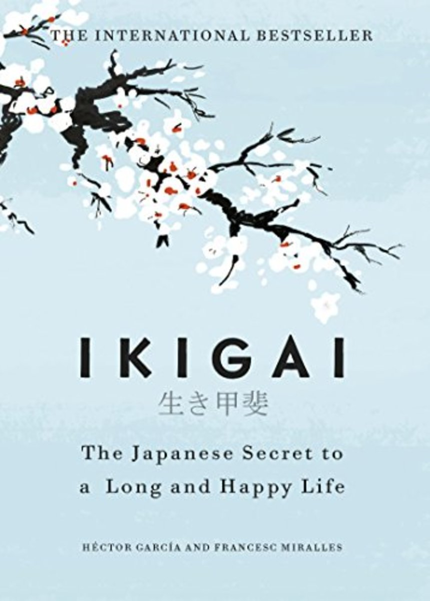 ikigai-a-book-for-the-young-to-stay-young