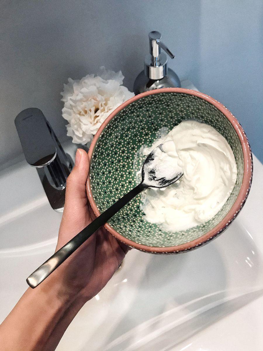 homemade-beauty-products-recipes