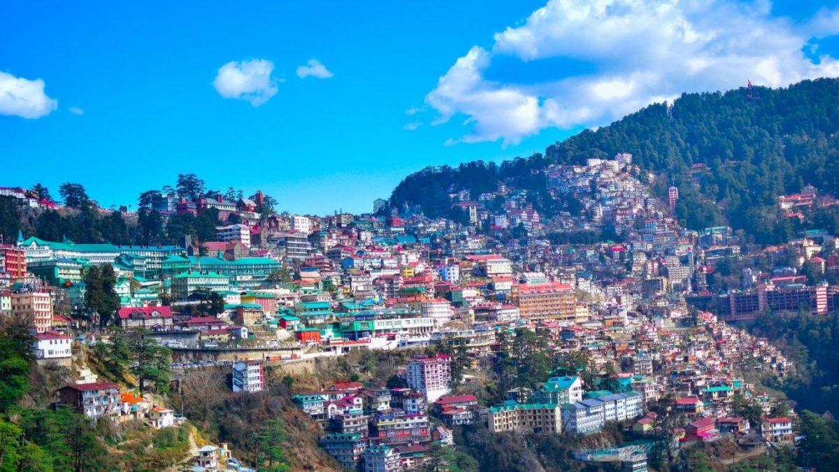 community-based-tourism-in-kullu-himachal-pradesh-india
