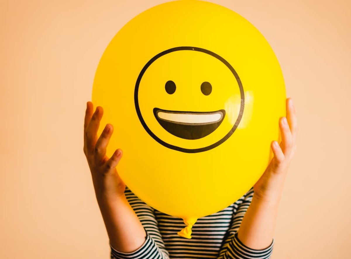 tips-of-achieving-a-happy-life