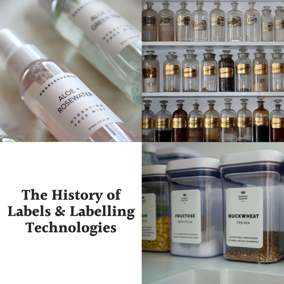 the-history-of-labels-labelling-technologies