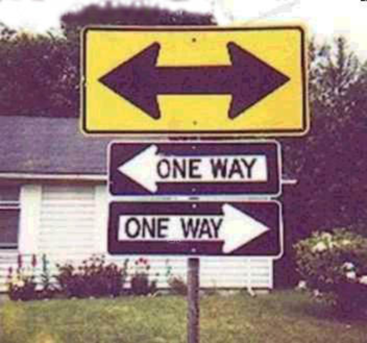 the-most-unusual-and-amusing-traffic-signs-from-around-the-world