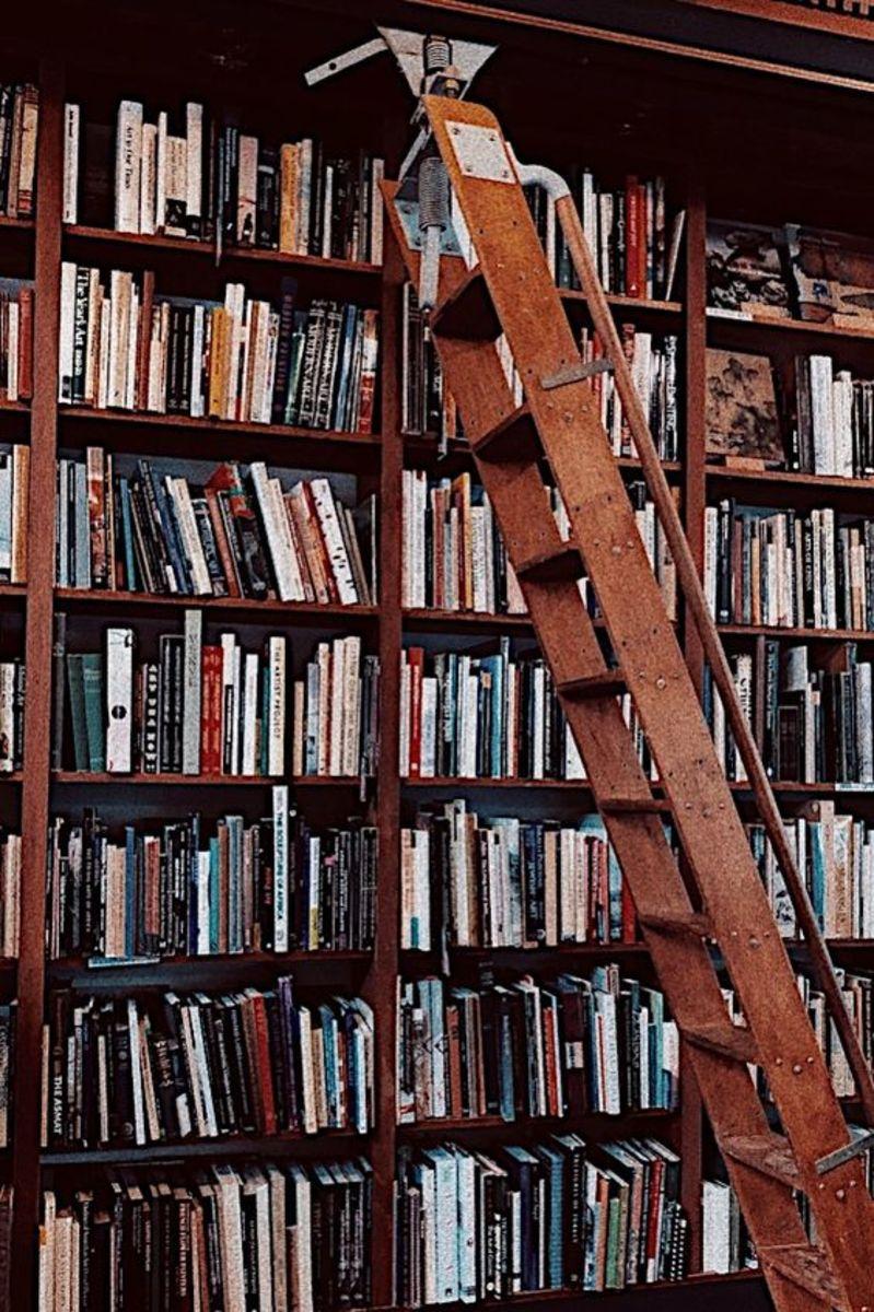 10-books-you-should-definitely-read-during-quarantine