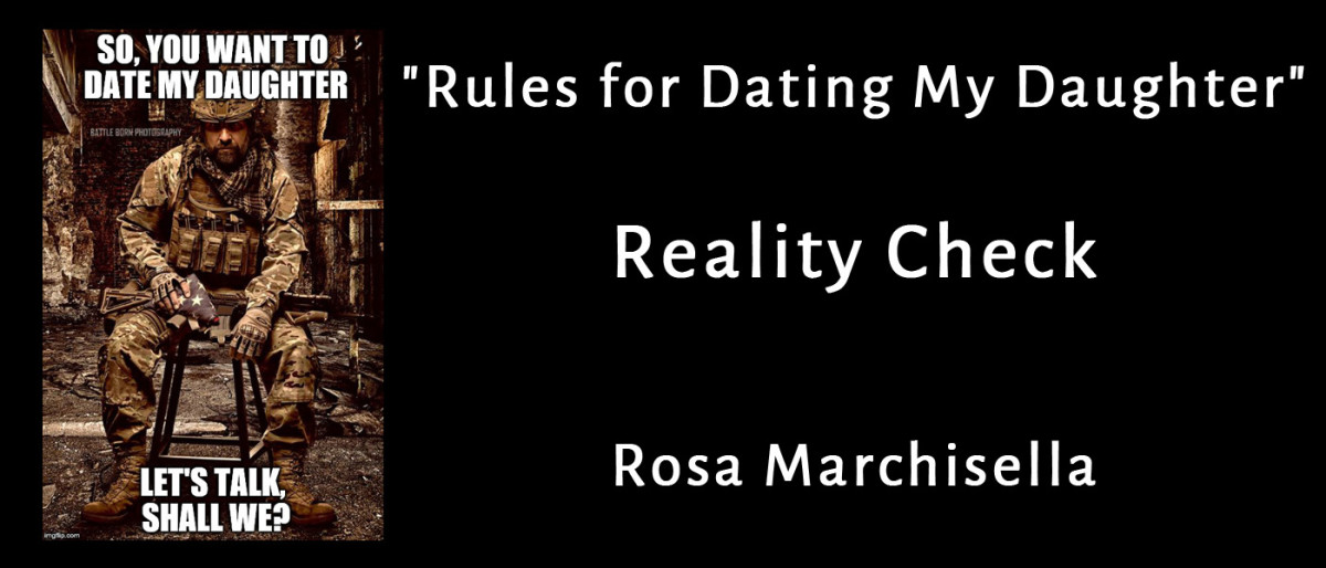 rules-for-dating-my-daughter-memes-reality-check