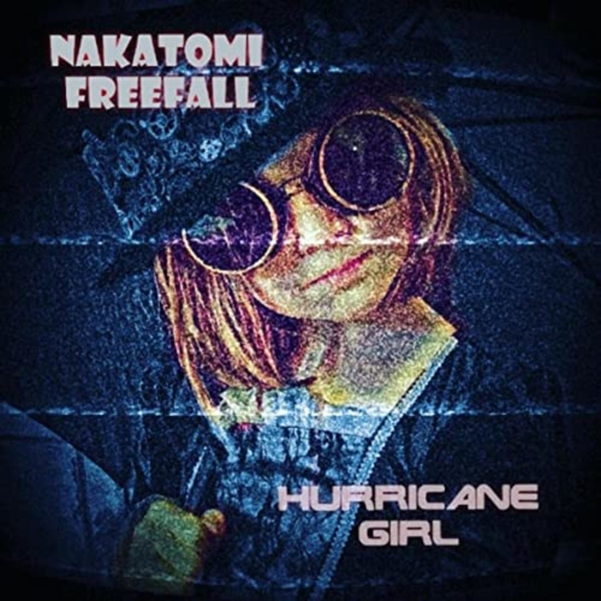 synth-single-review-hurricane-girl-by-nakatomi-freefall