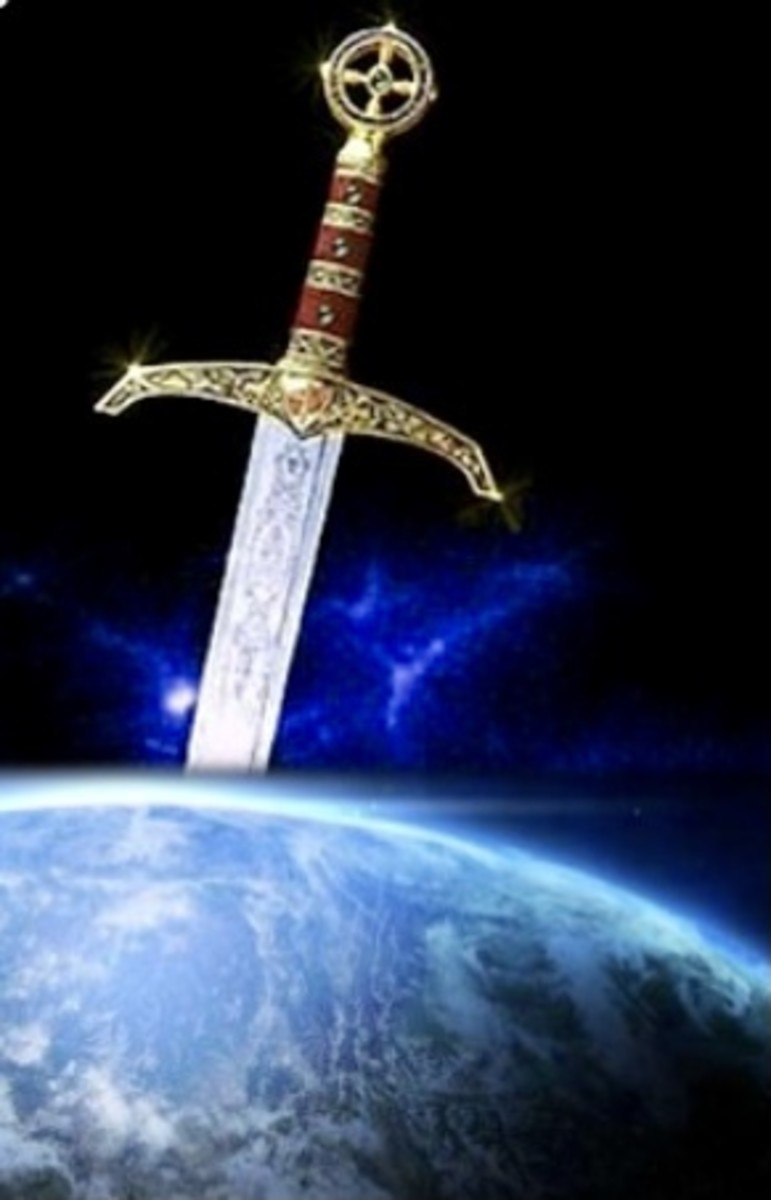 jesus-and-the-new-weapons-of-righteousness