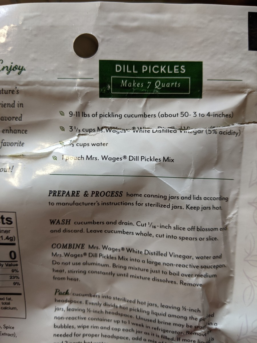 dill-pickles-canning-using-mrs-wages