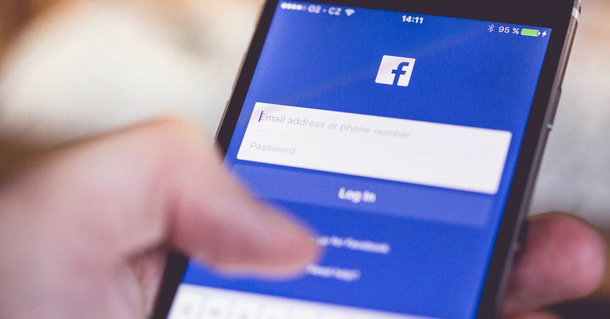 7 Tips To Improve Your Mobile Apps Campaigns On Facebook
