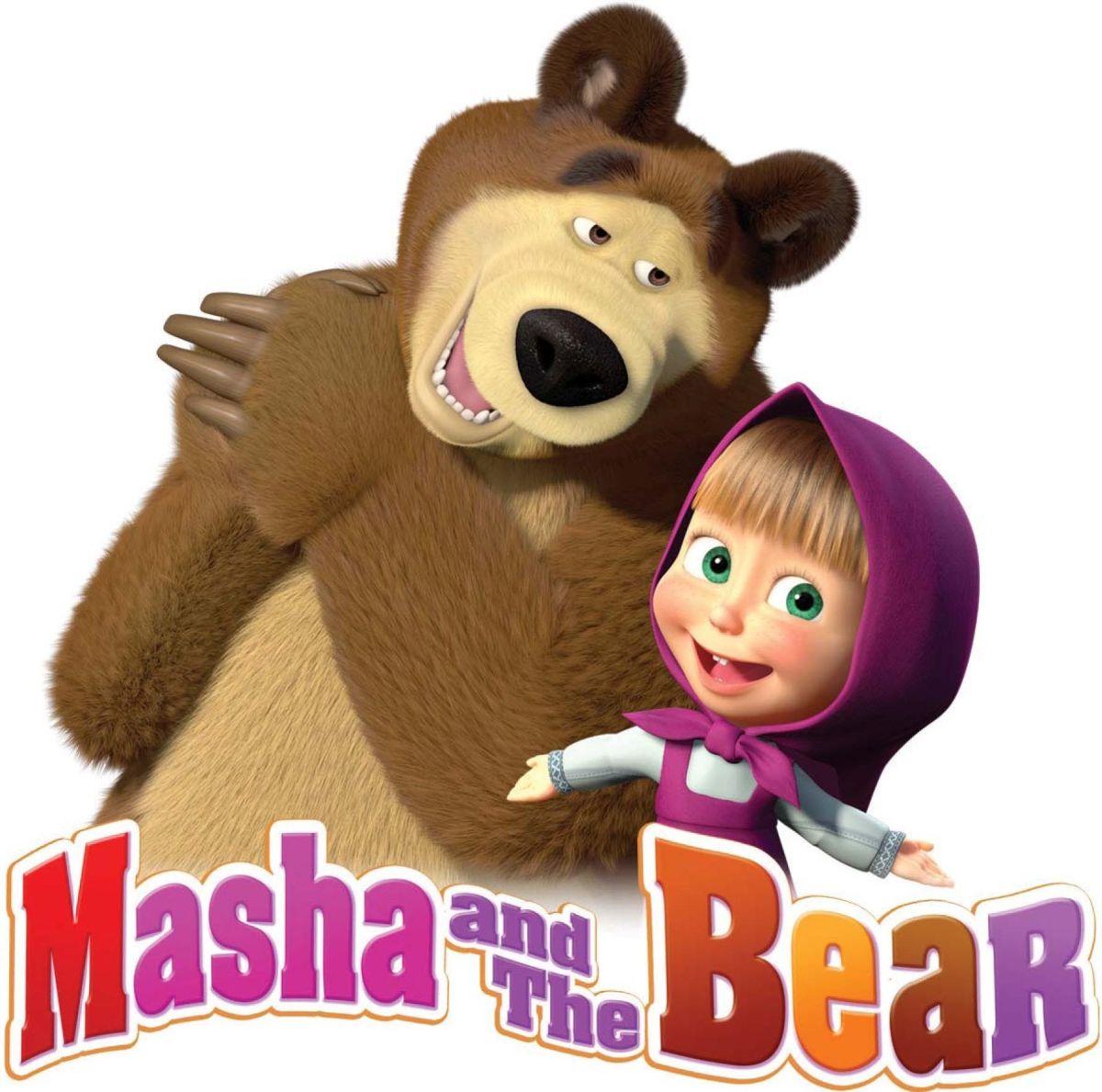 bear-shows