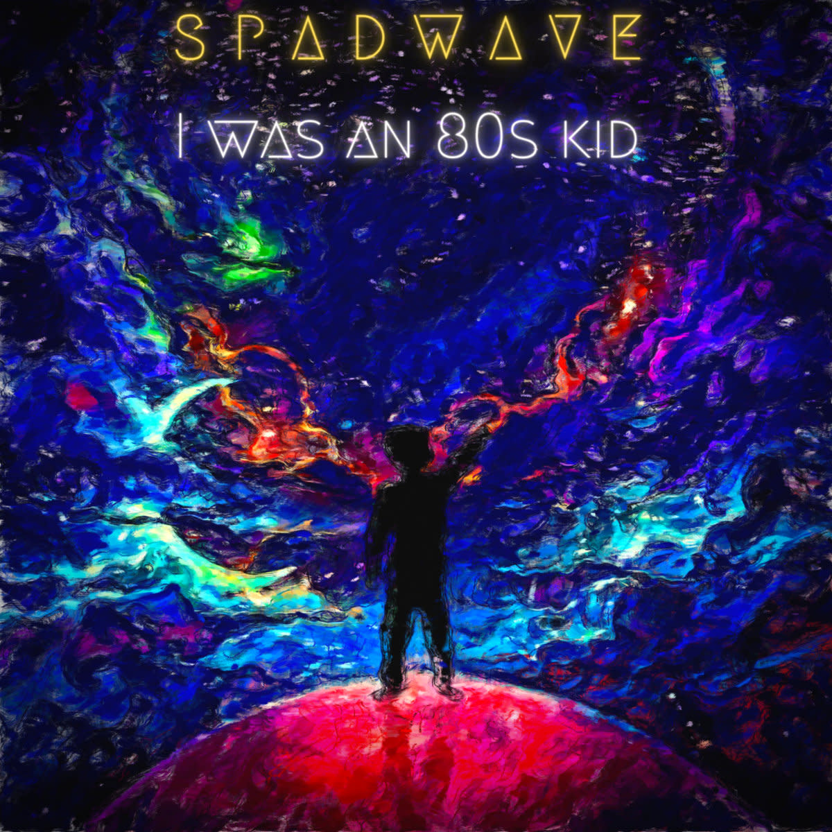 synth-single-review-i-was-an-80s-kid-by-spadwave