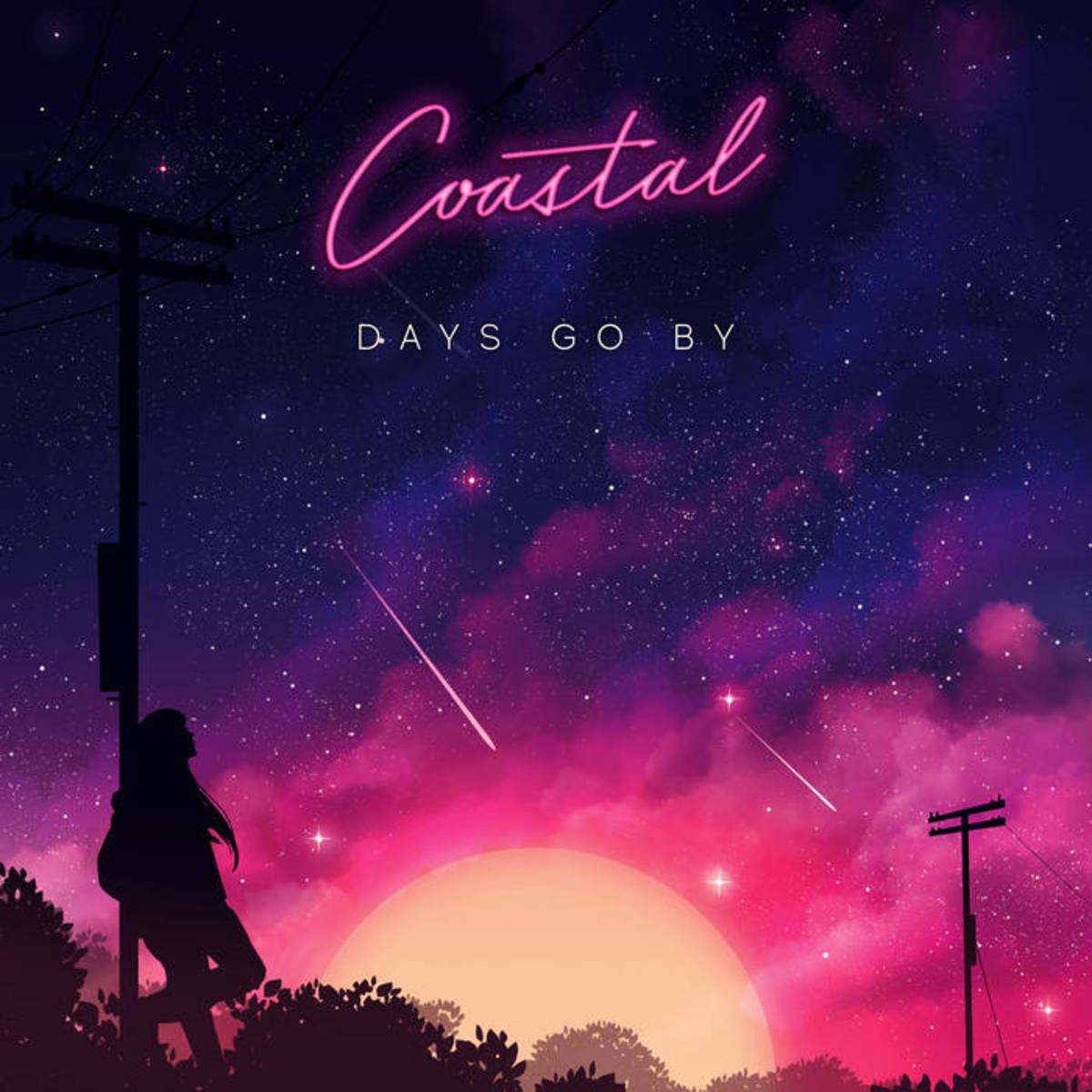 synth-single-review-days-go-by-by-coastal