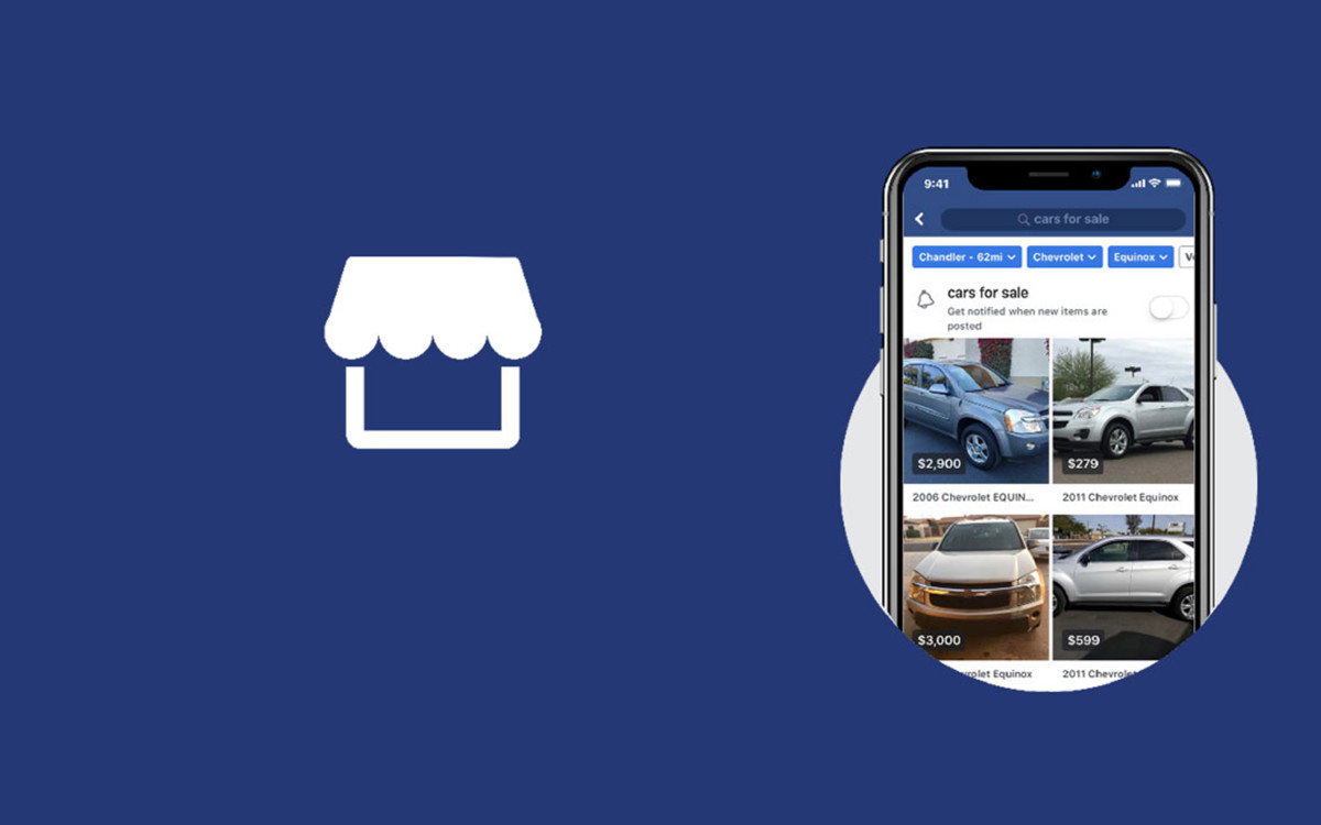 Selling on Facebook Marketplace for Beginners - Listing, Creating and Printing Shipping Labels