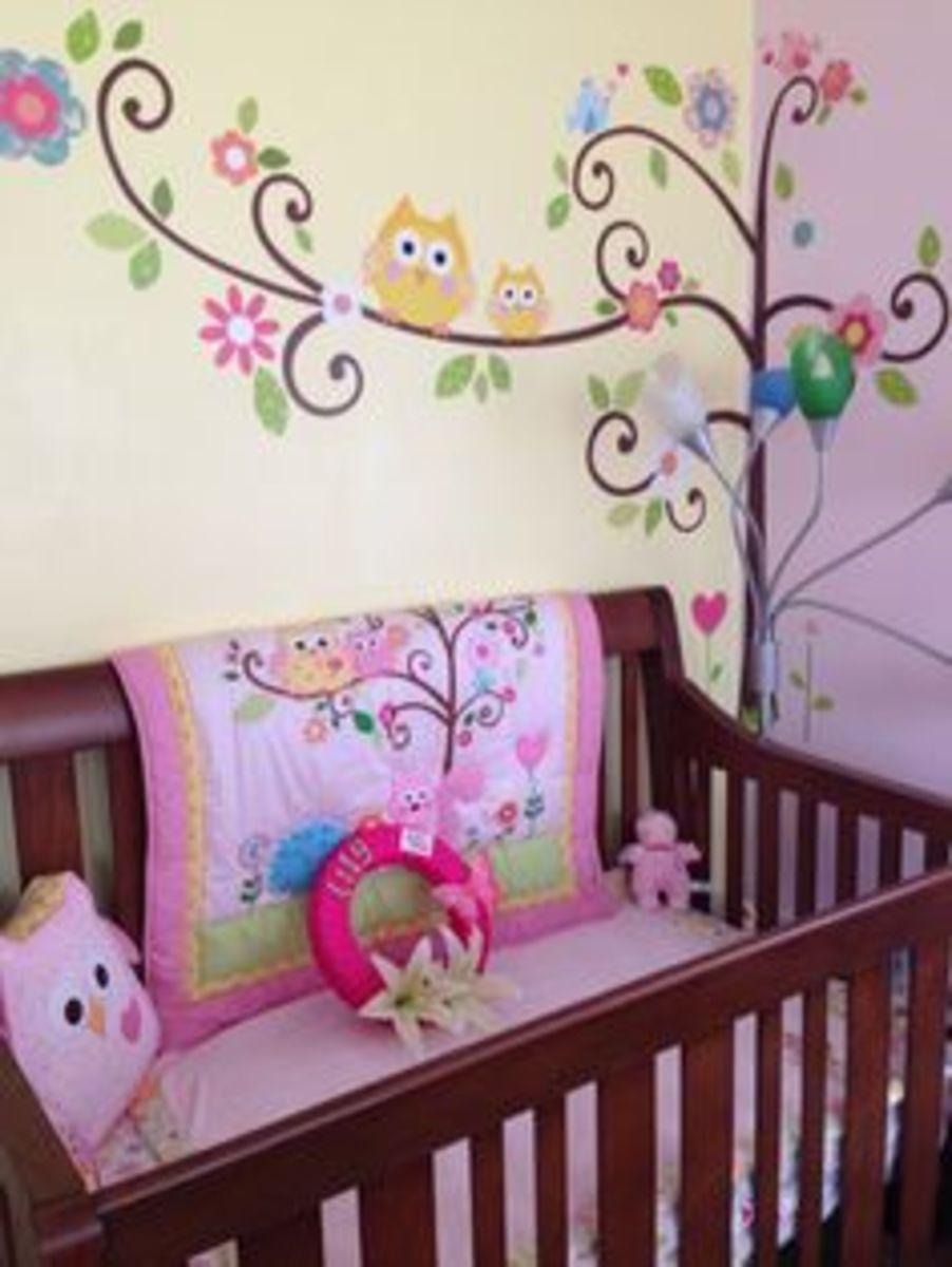 kidsline-dena-happi-tree-nursery-decor
