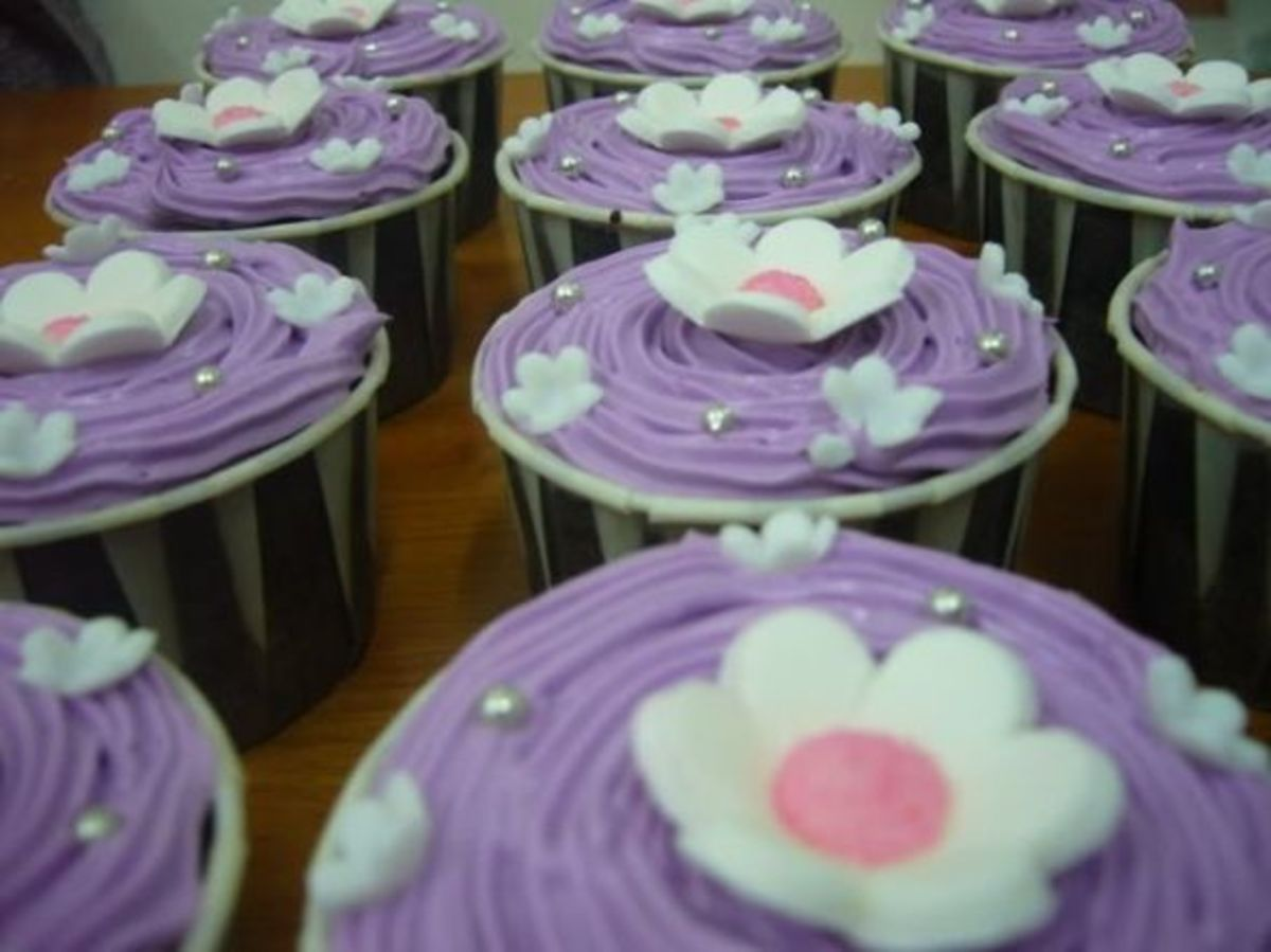 http://media.photobucket.com/image/wedding%20cupcakes/fadzilsalleh/cupcakes/P1030117.jpg?o=36