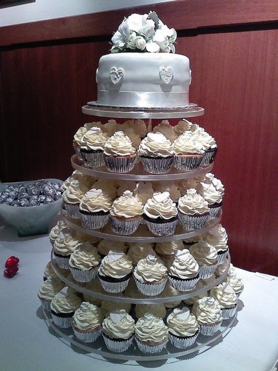 http://www.flickr.com/photos/americancandy_cupcakes_aust/2563159877/