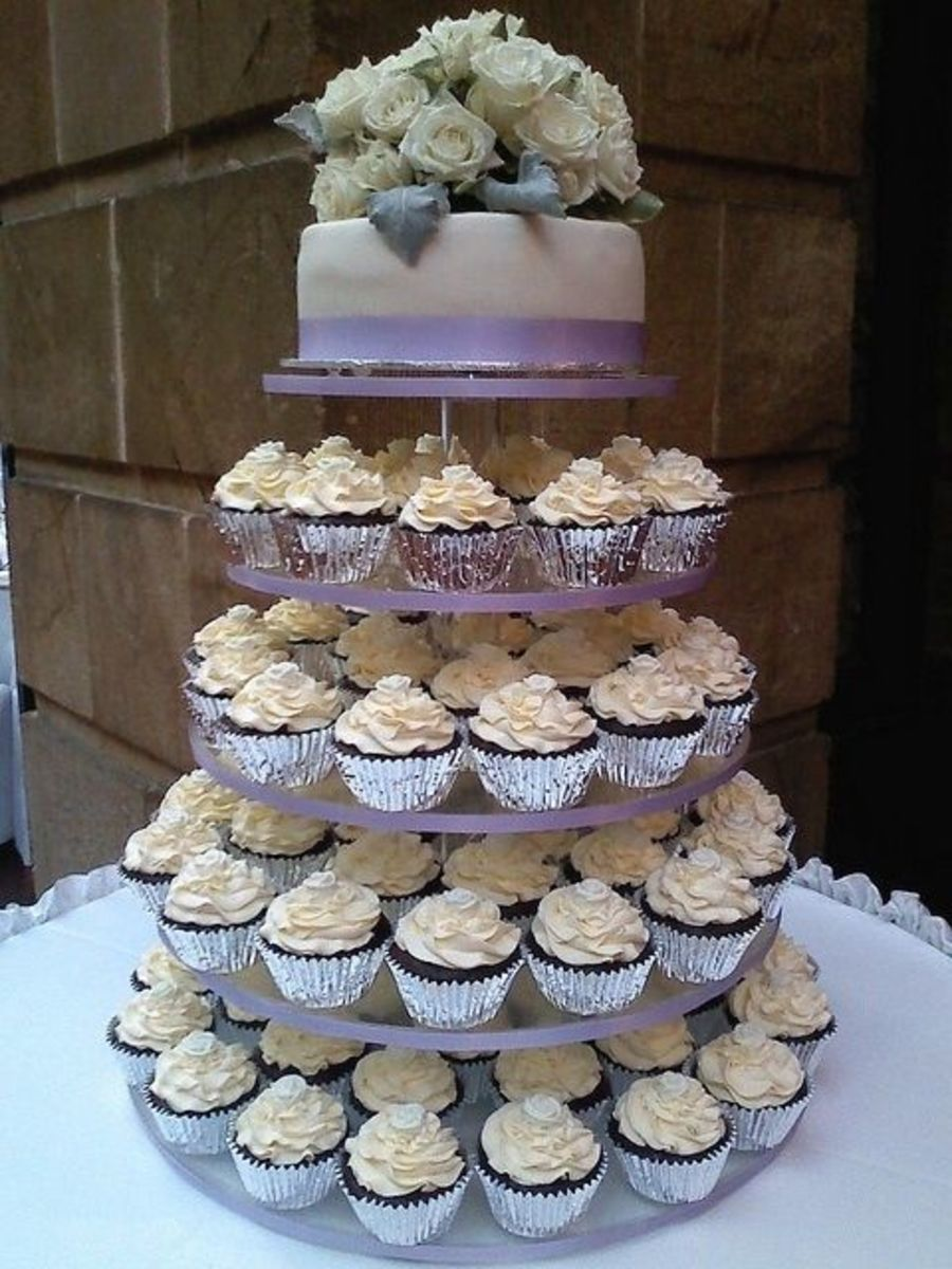 http://www.flickr.com/photos/americancandy_cupcakes_aust/4568245770/