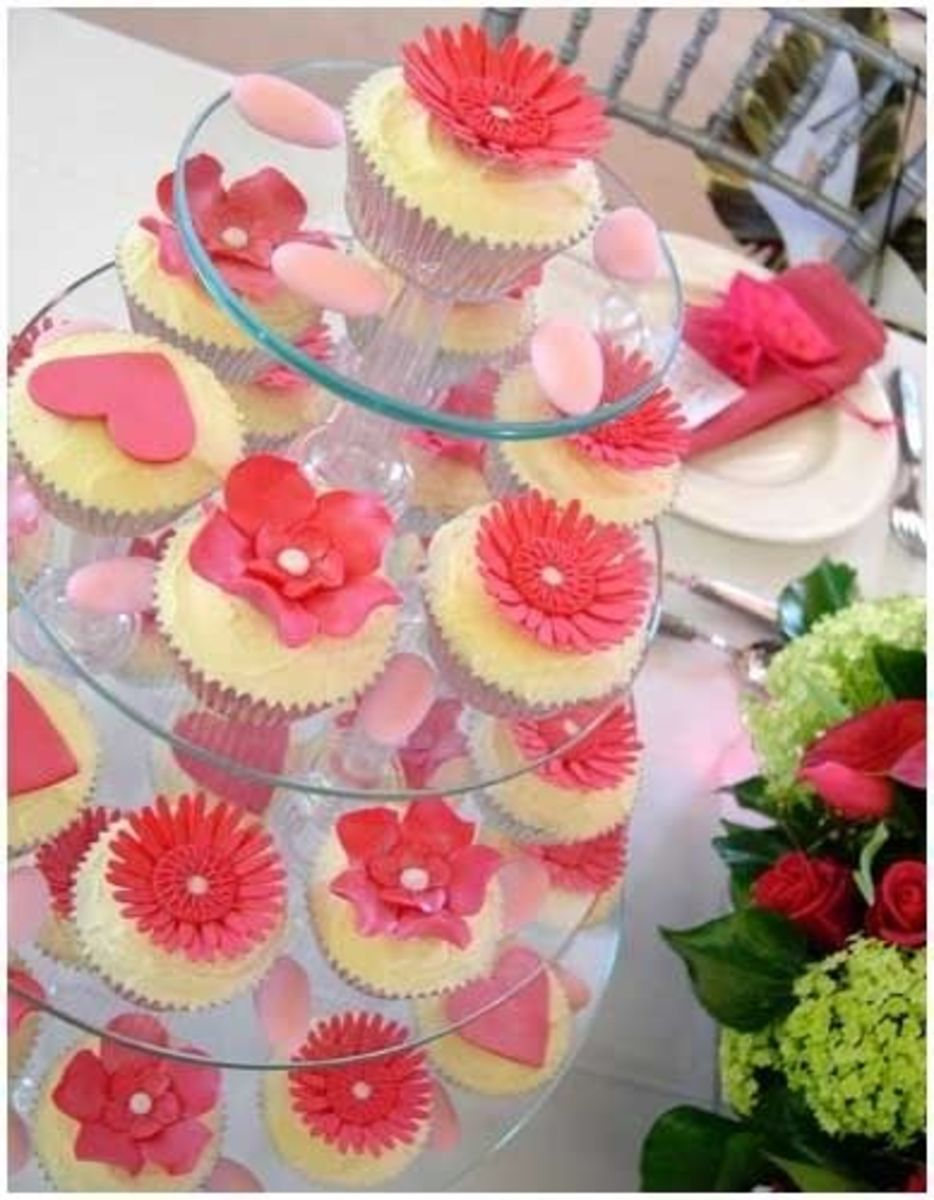 http://media.photobucket.com/image/wedding%20cupcakes/cheesecakenmore/cupcake_wedding_cakes16.jpg?o=68