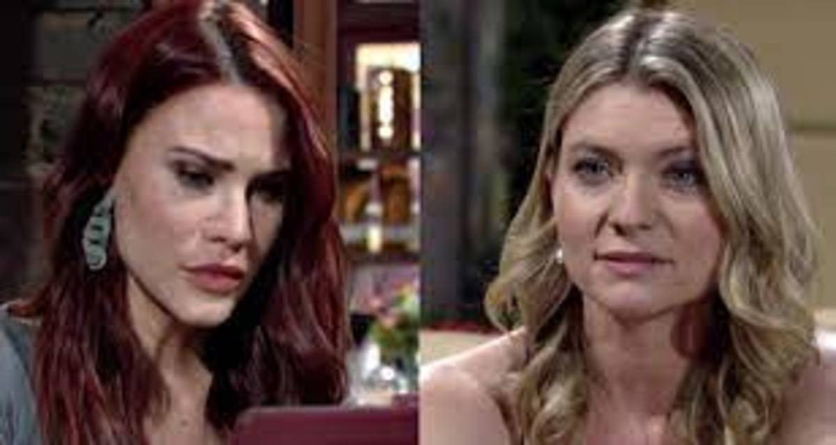the-young-and-the-restless-spoiler-alerts-for-the-week-of-november-11