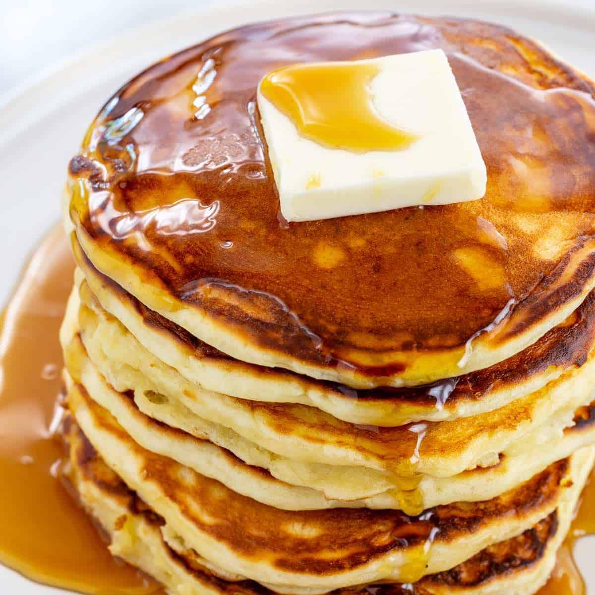 keep-calm-and-eat-pancakes