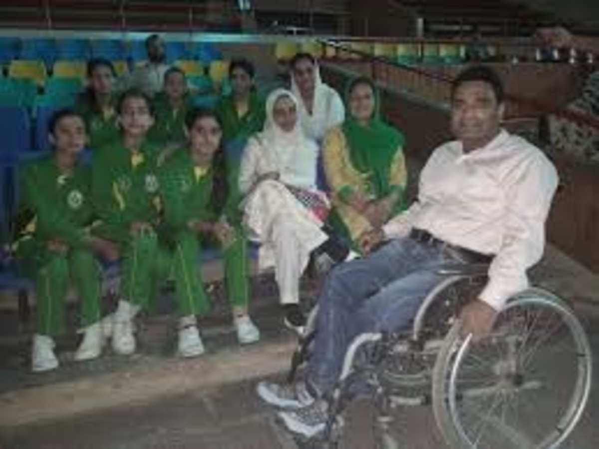 the-heartbreaking-yet-motivational-story-of-javed-ahmad-tak