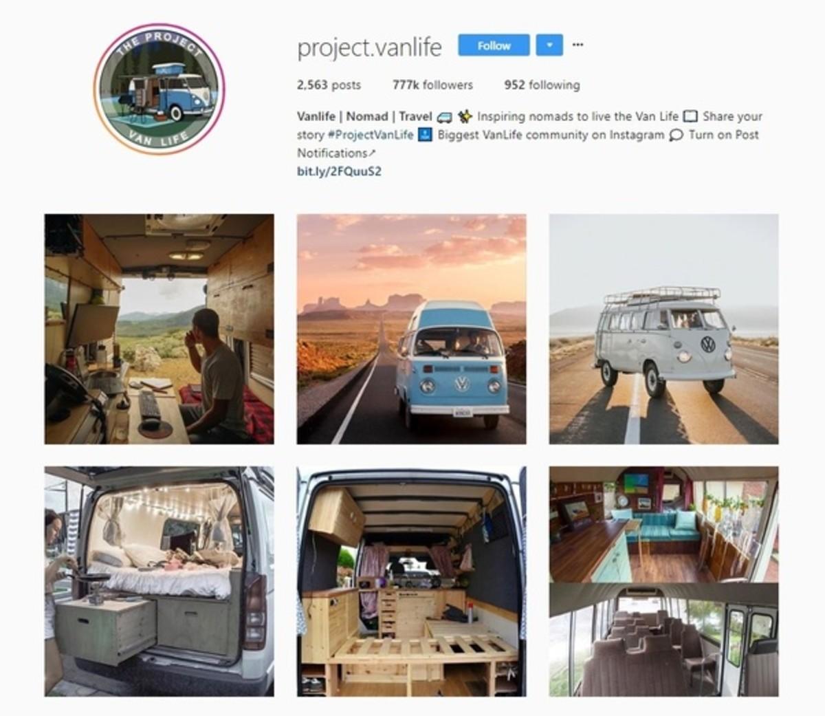 make-money-through-instagram