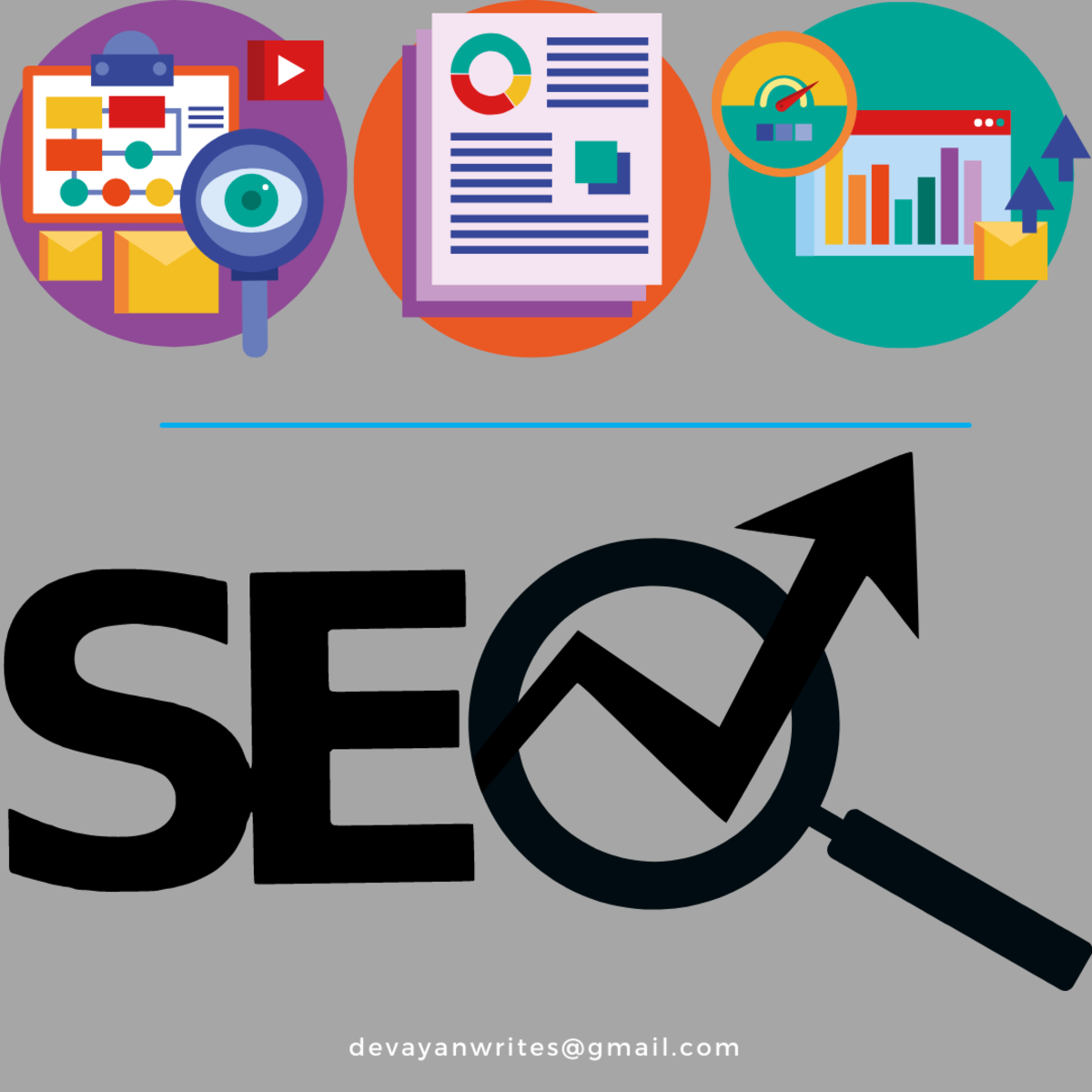 Is Digital Marketing All About Seo? What Exactly Is Digital Marketing?