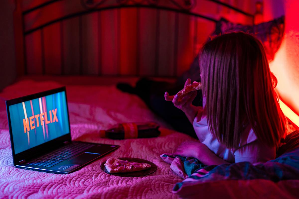 movies-to-watch-when-youre-feeling-down