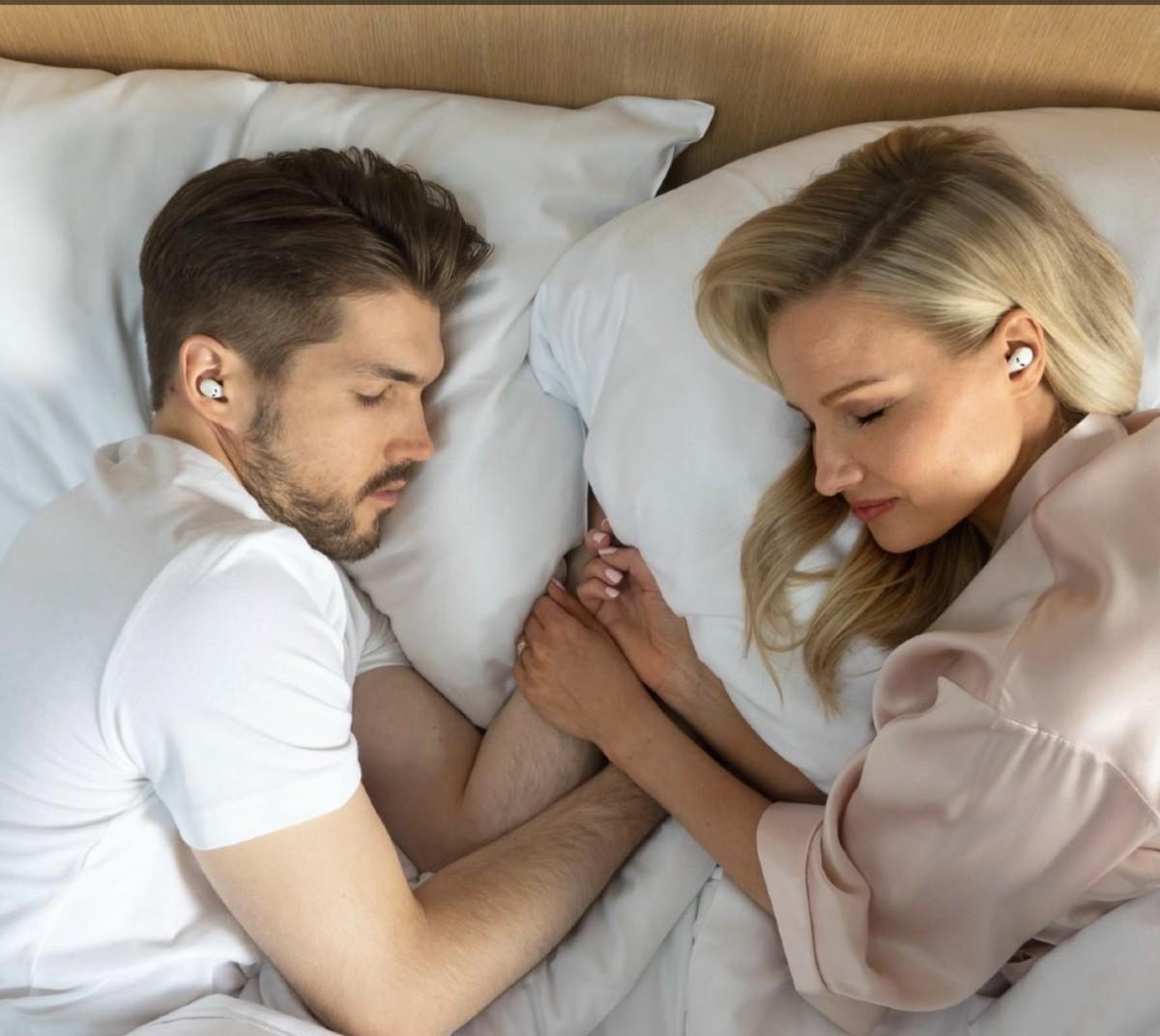 the-quieton-3-sleep-earbuds-help-you-sleep