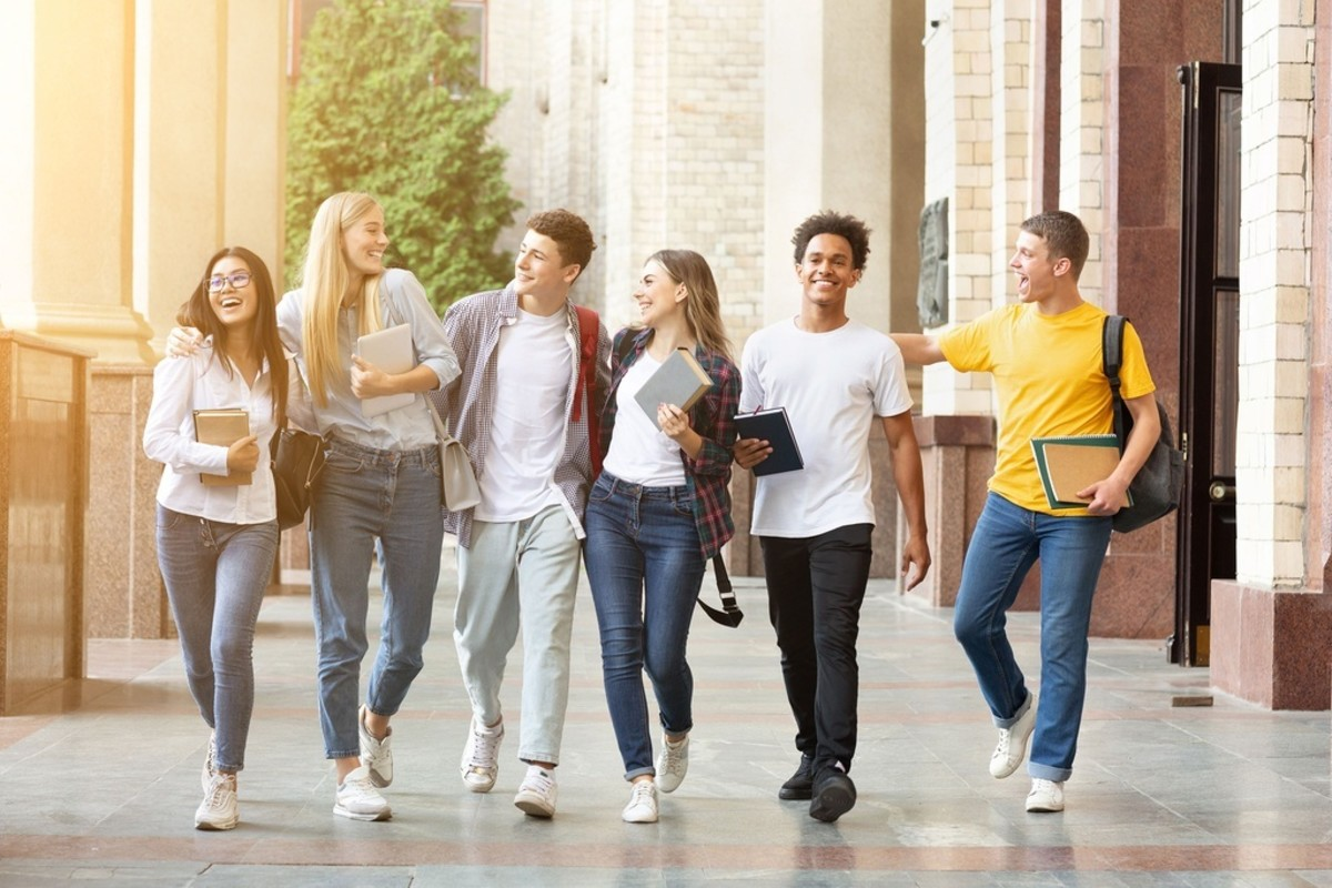 how-to-be-successful-in-high-school