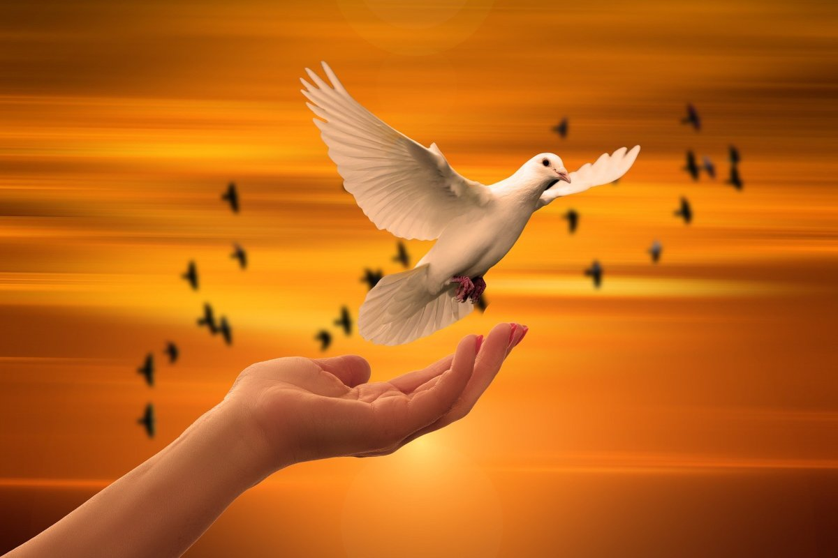my-soul-these-days-spirituality