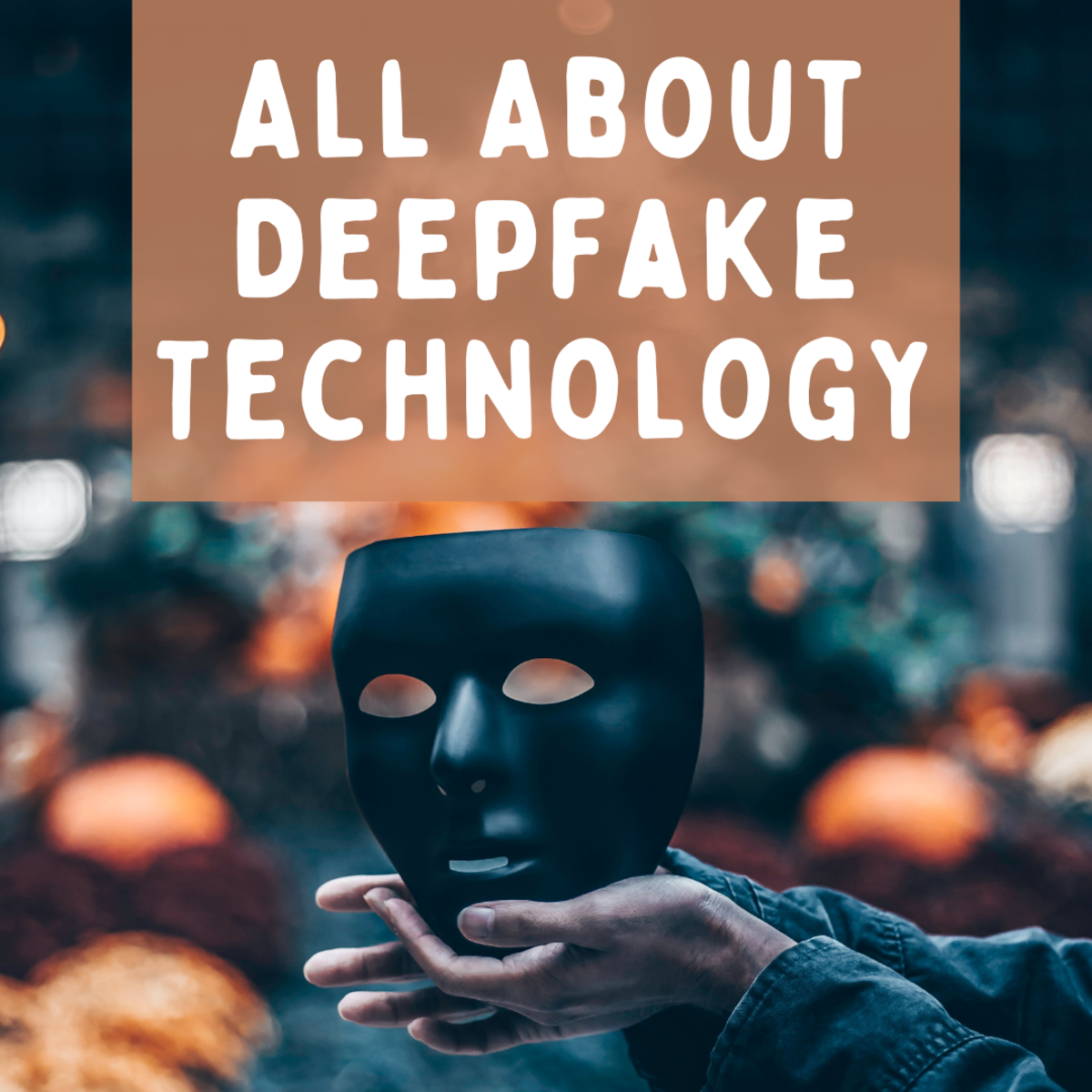 The pros and cons of deepfake technology