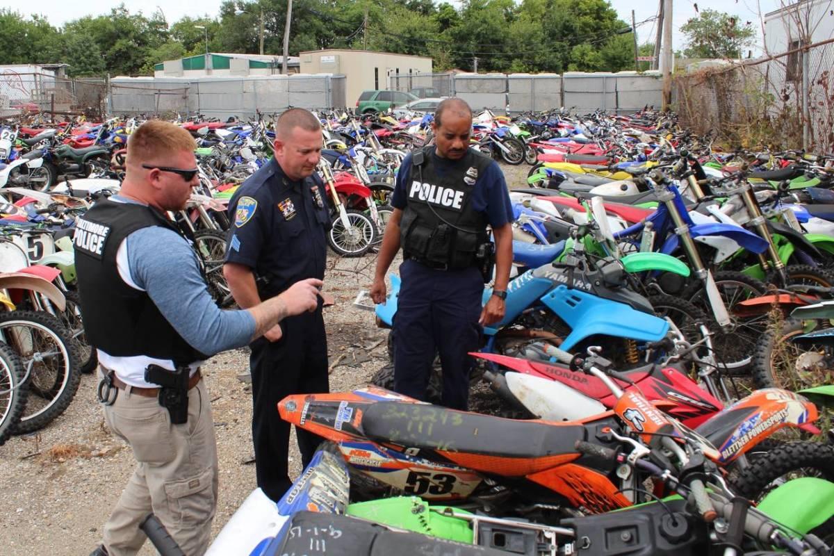 baltimore-citys-dirt-bike-culture-is-thriving-but-dangerous