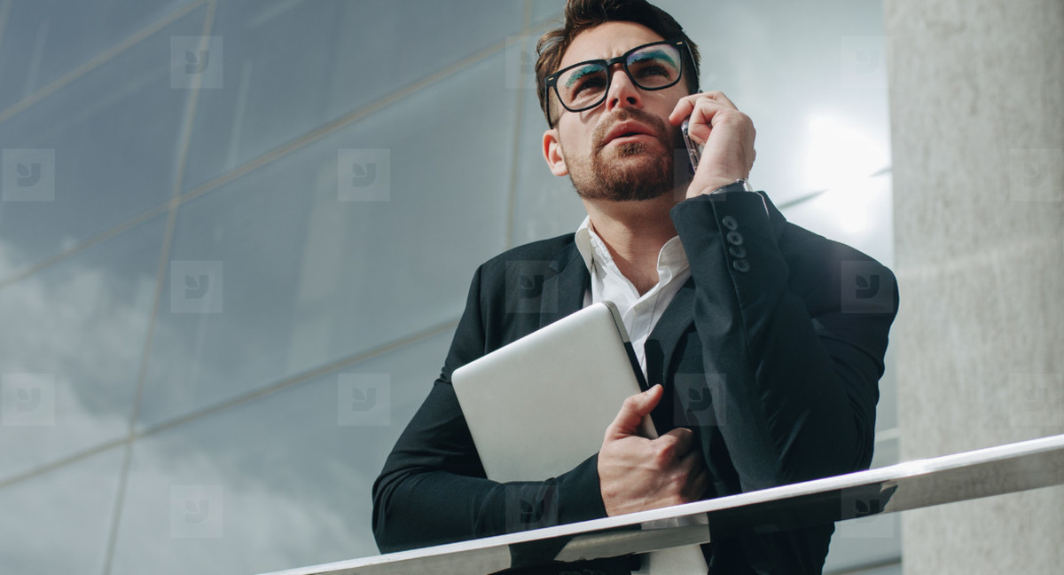 futurist-when-will-the-cellphone-replace-the-laptop-and-desktop