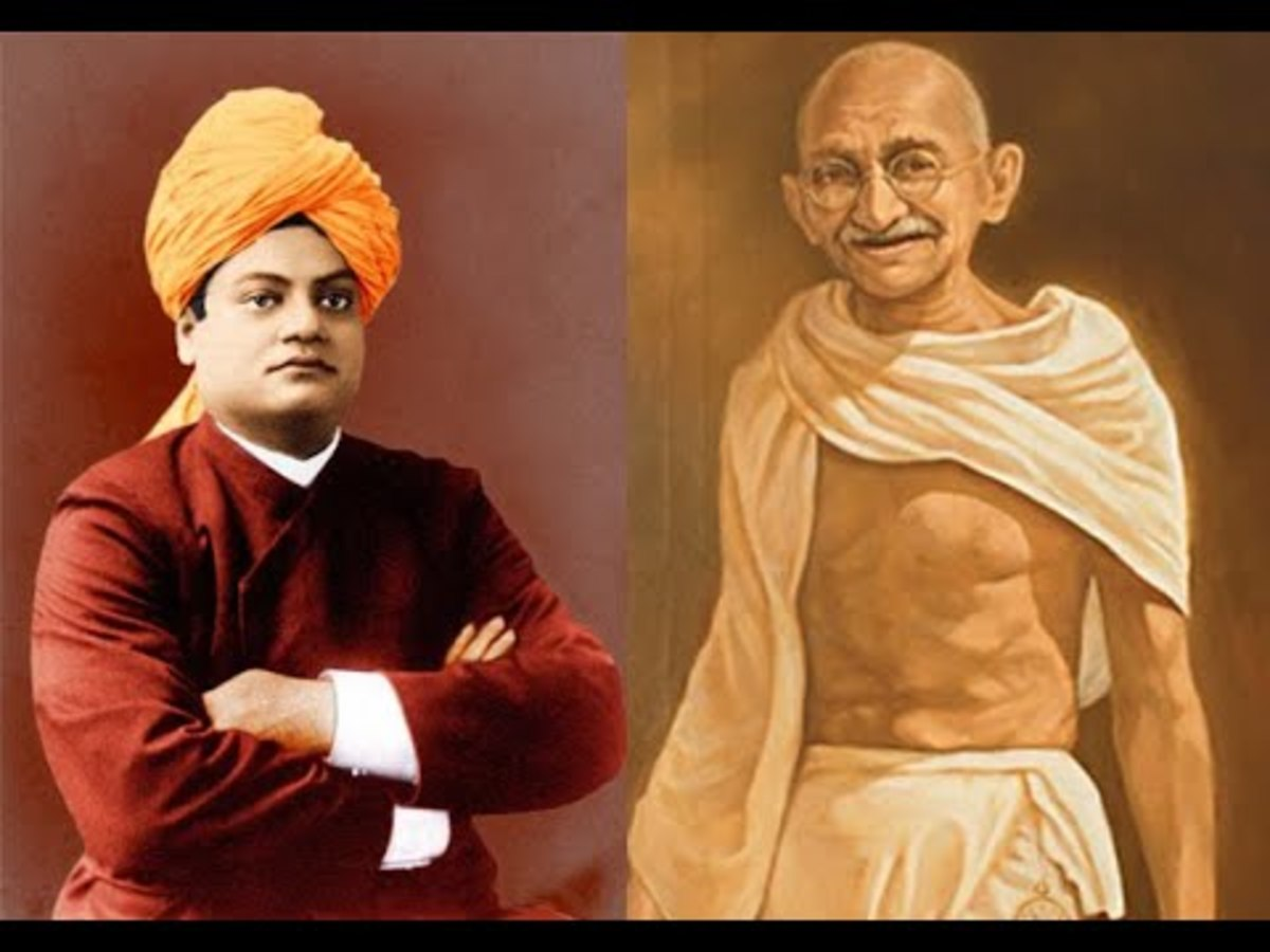 Narendra Modi, Caste Reservations, Bjp and the Rss: Seeds of Destruction