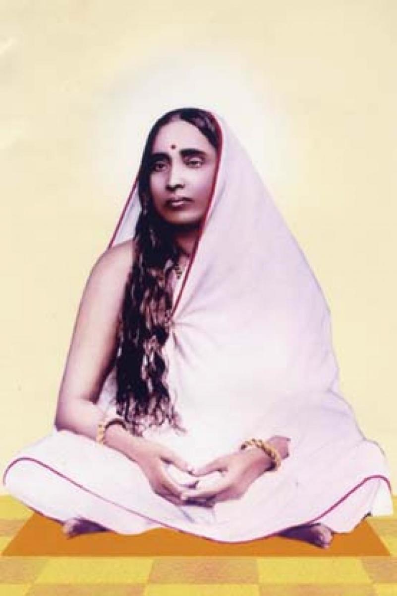 grace-kripa-sundays-inspiration-28-to-the-esteemed-vanita-thakkar