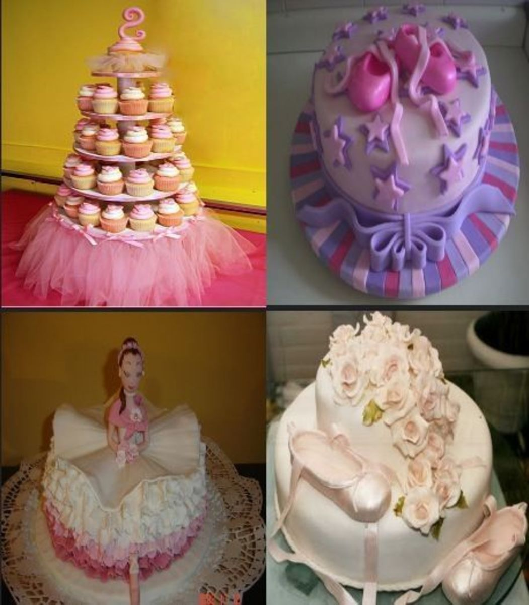 preparing-the-greatest-angelina-ballerina-party-ever-