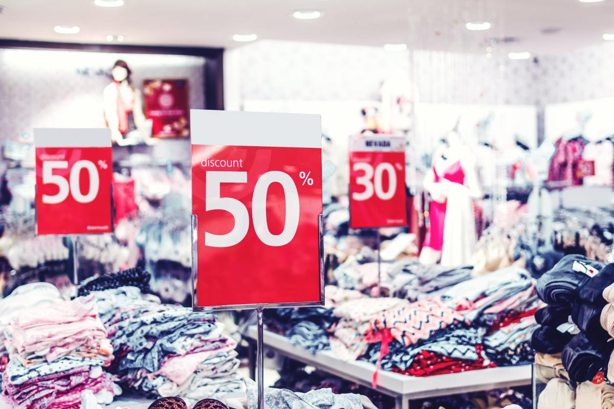 Ways to Improve Your Shopping Experience
