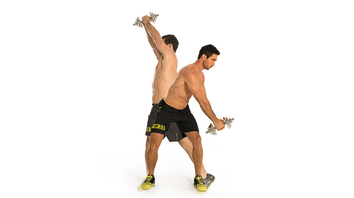 if-you-are-struggling-with-love-handles-do-these-workouts