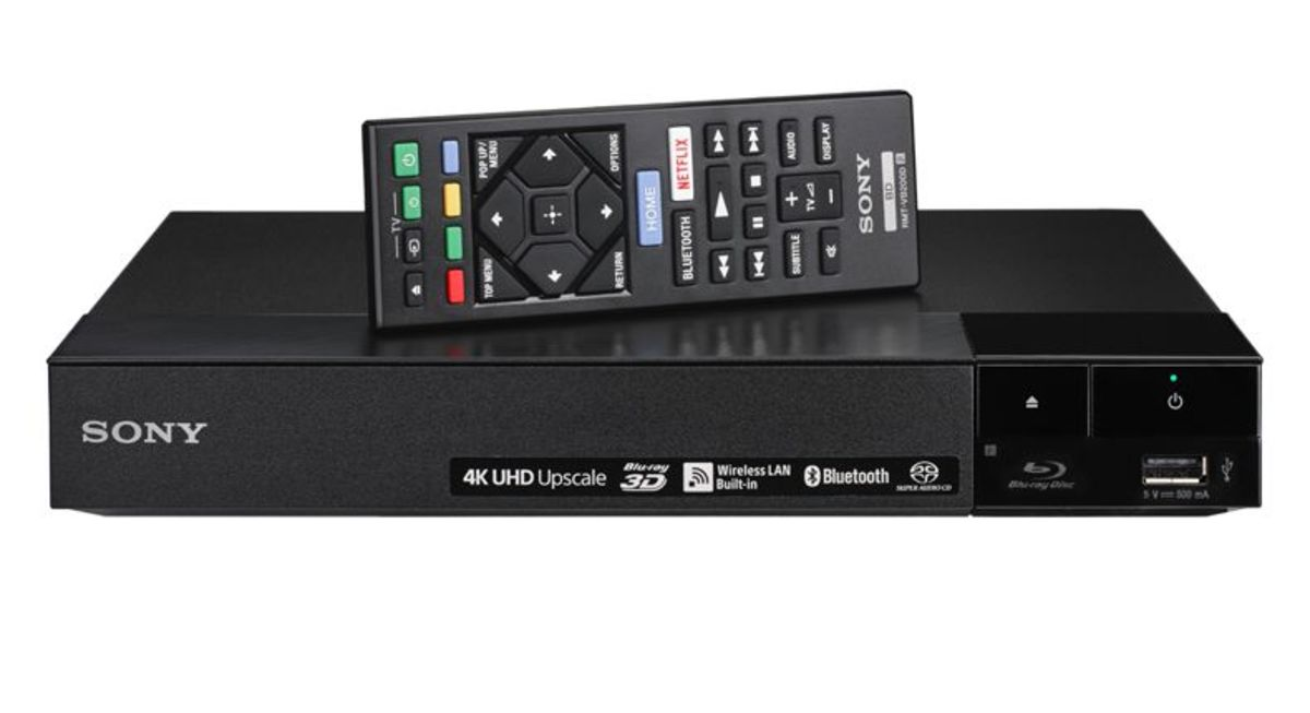 the-best-blu-ray-and-dvd-players-for-all-needs-and-budgets
