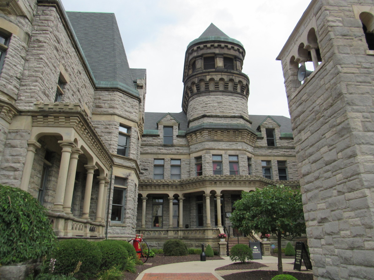 inside-one-of-americas-most-haunted-prisons