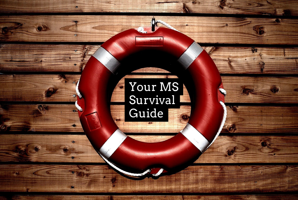 how-to-make-your-own-multiple-sclerosis-survival-guide