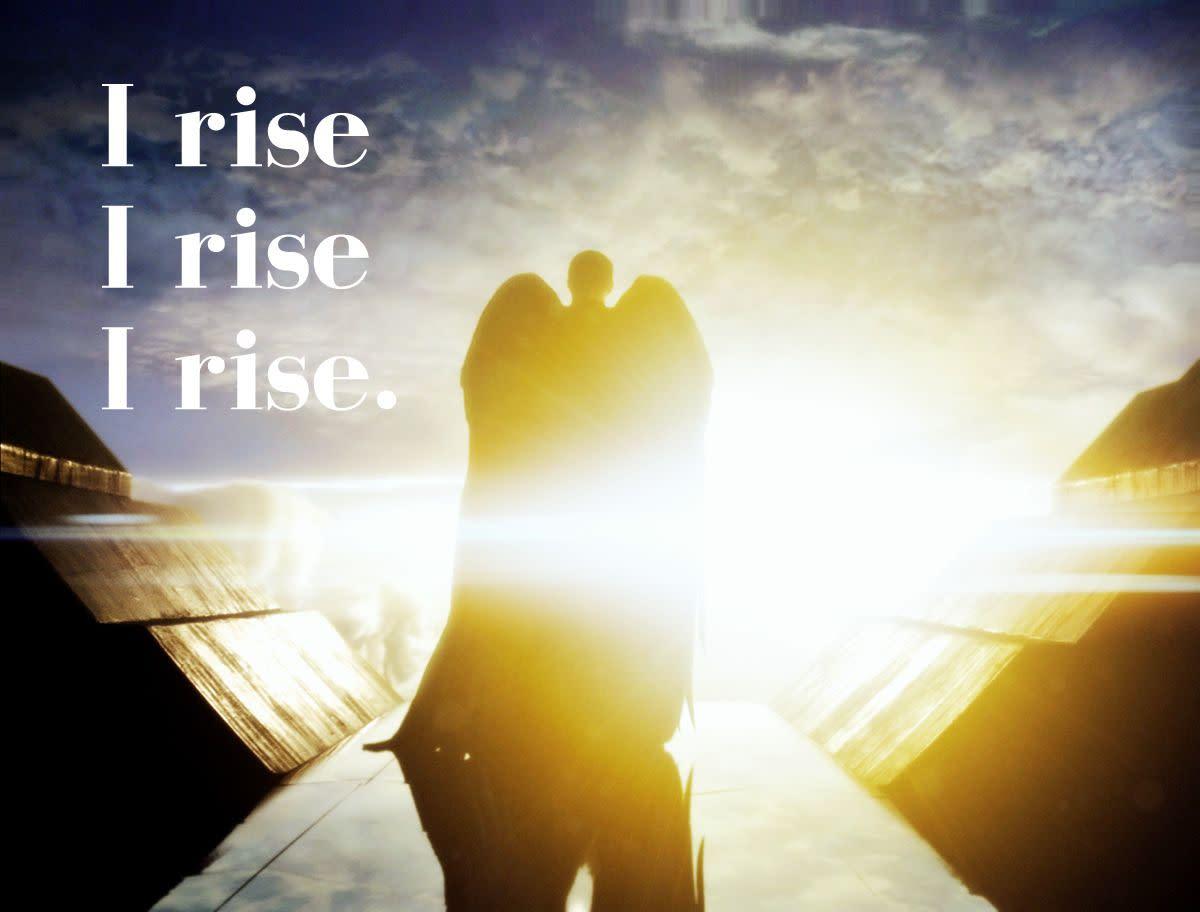 ill-still-rise