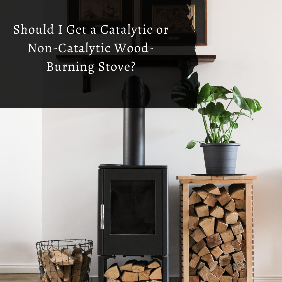 Picking which stove is right for you is an important decision that can be made with adequate time and research.