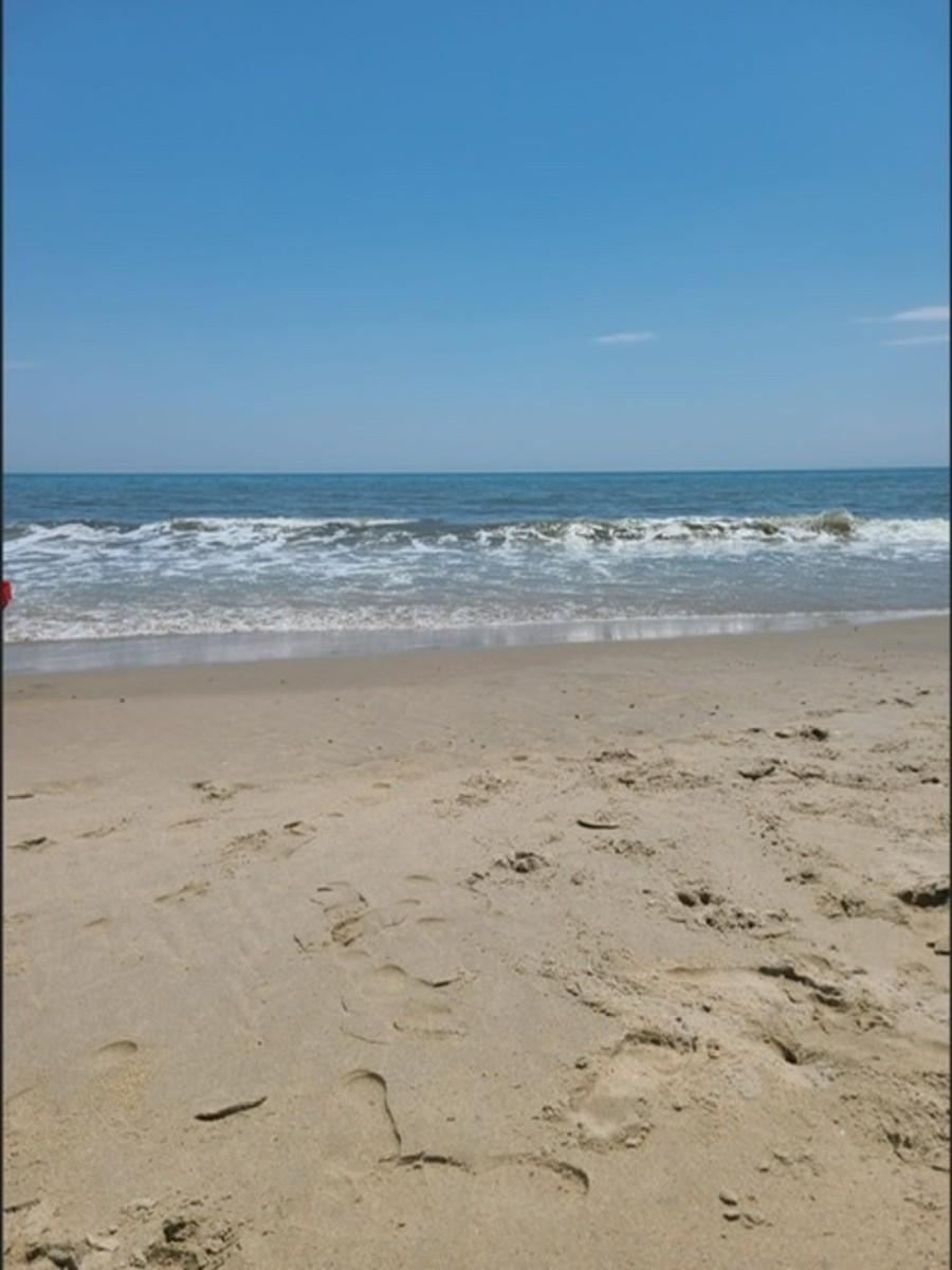 poems-of-faith-from-the-beach-13