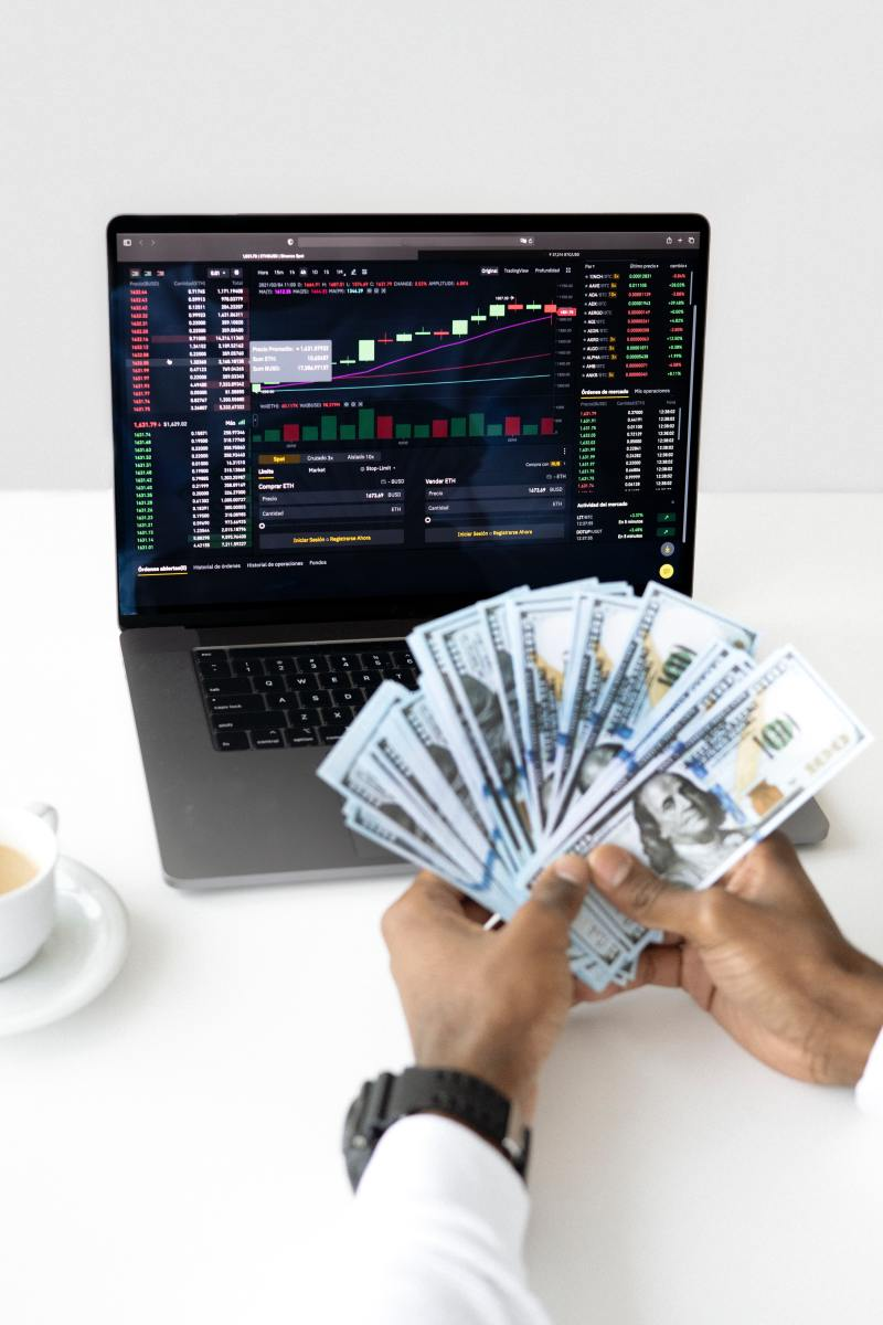 how-to-never-lose-money-in-the-stock-market-again