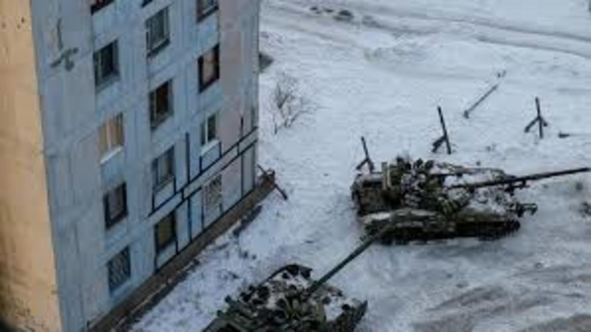 battle-for-iloviask-and-highway-21-in-the-ukraine
