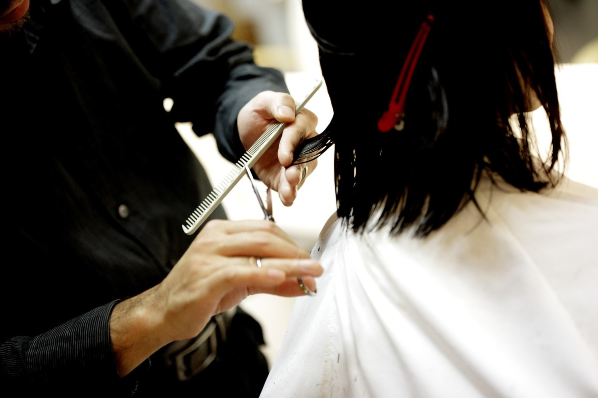 Business Boosting Ideas For Beauty-Hair And Nail Salons